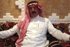 لماذا لم يتمكن فواز المسعد من الترشح لرئاسة الهلال ؟  تعرف على الأسباب!