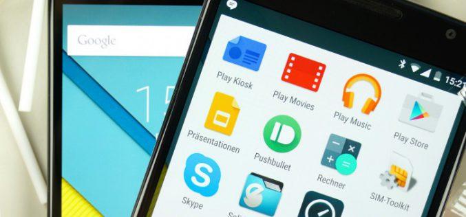 """أكثر من 2000 تطبيق يمكنه سرقة بيانات مستخدمي هواتف الـ """"أندرويد"""" !"""