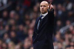 أياكس الهولندي يعلن عن تجديد عقد مدربه حتى 2022م