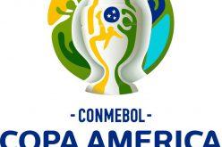 غداً الثلاثاء مواجهتين حاسمتين في مجموعات بطولة كوبا أمريكا 2019