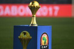 بسبب درجات الحرارة المرتفعة .. إيقاف مباريات أمم أفريقيا 6 دقائق