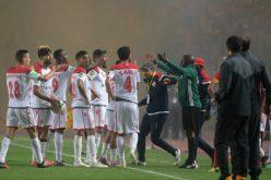 الوداد المغربي يقرر اللجؤ إلى الفيفا بعد إلغاء نهائي إفريقيا