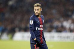 نيمار يبدي رغبته في العودة إلى برشلونة