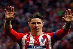الإسباني توريس يعلن عن إعتزاله كرة القدم