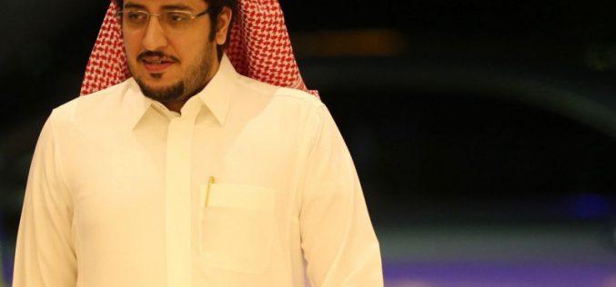 مصادر صحفية: بعد تراجع الجليل.. فراغ في رئاسة النصر ، وموعد ثالث للترشح!