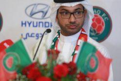الاتفاق يعلن عن موعد الجمعية العمومية لتزكية خالد الدبل