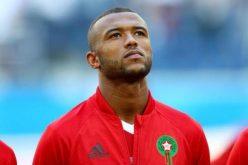 النصر يبحث تدعيم صفوفه بمهاجم مغربي جديد!