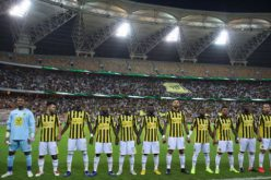 سييرا يختار رباعي الاتحاد المشارك في البطولة الآسيوية