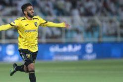 الانتقالات الصيفية : الغامدي قد يودع نادي الاتحاد قريباً