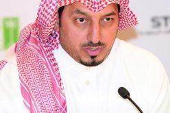 المسحل : لاوجود لقضايا مقلقة ضد الأندية السعودية