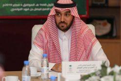 عقب اجراء الانتخابات.. الفيصل يعتمد مجلسي الرائد و الفيحاء