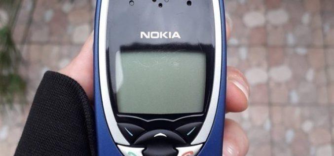الهواتف القديمة تسيطر على الأسواق مجدداً !