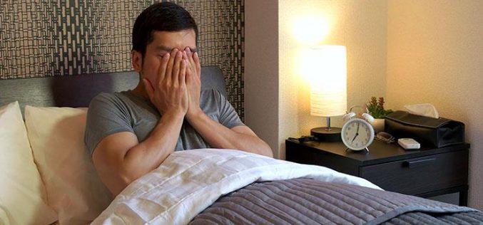 كيف تتعامل مع تأثير فارق التوقيت على نومك في السفر ؟