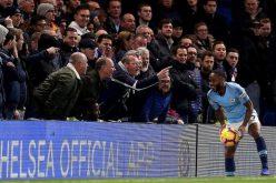 الفيفا يفرض عقوبات قاسية على الأحداث العنصرية .. تصل إلى خسارة المباراة