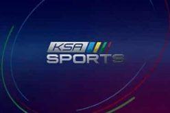 الدوري السعودي للمحترفين سيعرض على الرياضية السعودية مجانًا