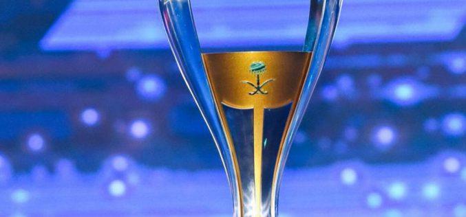 رئيس لجنة الحكام يؤكد : تعيين حكام أجانب لمباريات الجولة ٢٢