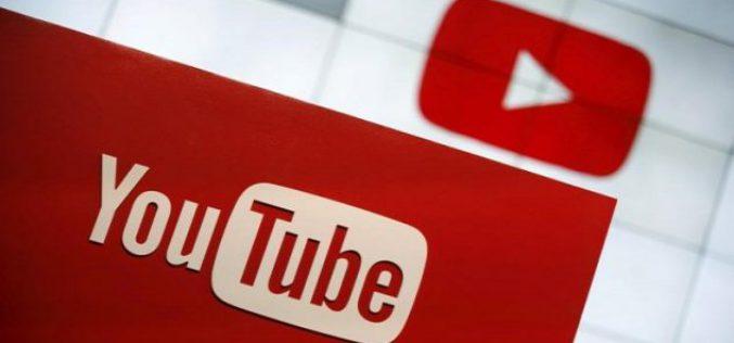 يوتيوب تطرح خدمة فائقة الدقة .. حيث يمكنك مشاهدة الفيديوهات دون إنترنت ودون إعلانات