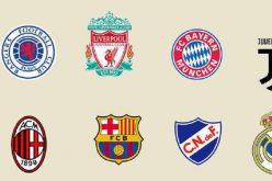 """""""ميرور""""البريطانية: فريق عربي يتفوق على أعرق الأندية العالمية"""