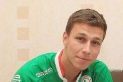 الفحص الطبي يحدد مصير لاعب الاتفاق فيليب كيش