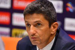 لوشيسكو : سندخل مباراة الاتحاد بتركيزٍ عالٍ