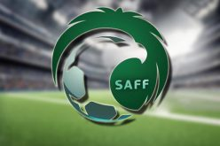 الاتحاد الآسيوي يغرم اتحاد القدم .. لهذا السبب !