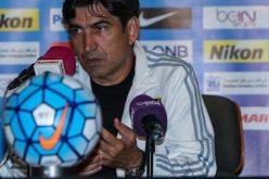 بيتوركا : لم أتلقى أي اتصال من إدارة نادي الاتحاد