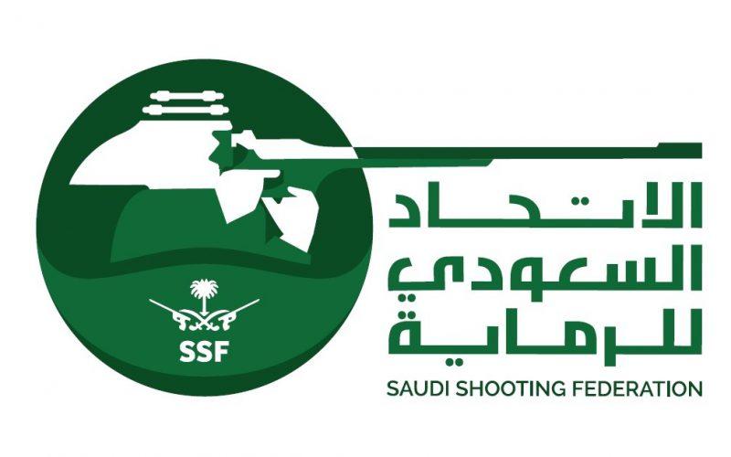بمشاركة كافة القطاعات العسكرية.. بطولة الرماية تنطلق في الرياض الأحد القادم