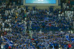 صلة تطرح تداكر لقاء الهلال والسد في دوري أبطال آسيا