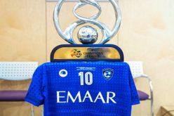 الهلال زعيم البطولة الآسيوية بـ 6 ألقاب وأرقام ممييزة قاريًا (تقرير)