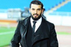 العدالة يتفق مع المدرب التونسي ناصيف البياوي