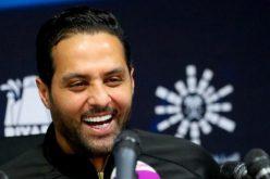 ياسر القحطاني: كرة القدم أخذت مني كل شيء .. لكنها منحتني محبة الناس