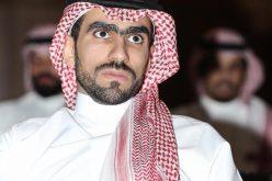 أحمد كعكي يعترف .. الاتحاد لن يستطيع المنافسة هذا الموسم