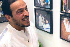 """الأحمد لـ """"عز نت"""" : الهلال قادر على تحقيق البطولة.. والثنيان أسطورة الكرة السعودية"""