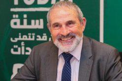 تريساكو: عودة الحكم السعودي لقيادة المباريات سيكون في الجولة الثالثة عشر