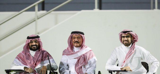 الادارة الاتحادية تكثف مساعيها لحل أزمة ديون النادي