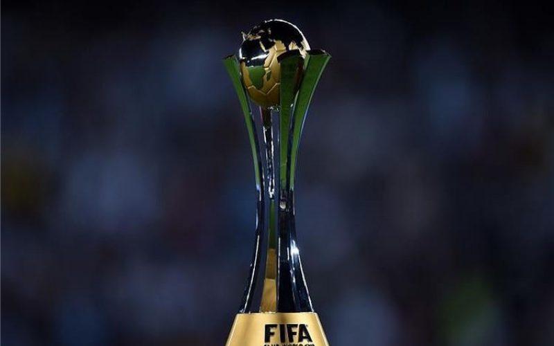 الاتحاد الآسيوي يوضح الآلية الجديدة لتوزيع مقاعد الأندية في كأس العالم