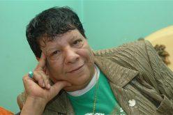 وفاة الفنان شعبان عبدالرحيم إثر أزمة صحية