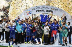 الهلال أفضل فريق عربي للعام 2019