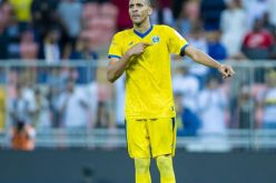 التعاون يجدد عقد لاعبه البرازيلي نيلدو لموسم واحد