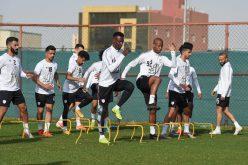 خطوة واحدة تفصل الشباب عن نصف نهائي كأس محمد السادس للأندية الأبطال