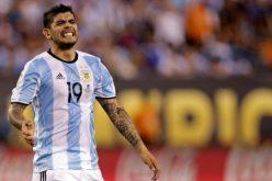 الأرجنتيني بانيجا محط أنظار الإدارة الشبابية