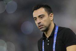 تشافي عن رفضه لتدريب برشلونة: الوقت مبكر للغاية!