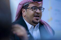 القاسم يشن هجوماً حادًا على أحد الحكام السعوديين
