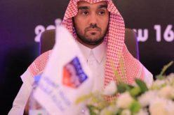 الفيصل: سلامة المواطن والمقيم بالنسبة لنا أولوية
