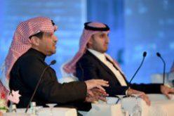البلطان : تشفير الدوري السعودي هو الحل الأمثل
