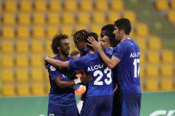 تقرير : أبرز أحداث الجولة الأولى في دوري أبطال آسيا 2020