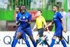 تقرير : جوميز ضمن أبرز لاعبي الجولة الثانية في دوري أبطال آسيا 2020