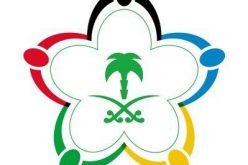 الهيئة العامة للرياضة تفتح تحقيقاً عاجلاً حول أحداث الشباب والنصر