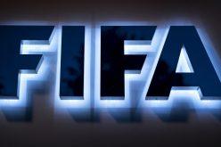 انطلاق تصفيات أمريكا الجنوبية لكأس العالم في سبتمبر المقبل