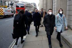 سويسرا تسجل 900 حالة إصابة جديدة بفيروس كورونا في ارتفاع قياسي